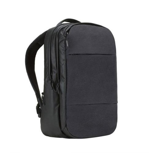 [인케이스]INCASE - City Collection Backpack CL55450 (Black) 인케이스코리아정품 당일 무료배송 노트북가방 백팩