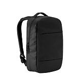 [인케이스]INCASE - City Collection Compact Backpack CL55452 (Black) 인케이스코리아정품 당일 무료배송 15인치 노트북가방 백팩