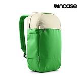 [�����̽�]INCASE - Campus Compact Backpack CL55467 (Off White/Kelly Green) �����̽����� ��ǰ ���� ���� ��Ʈ�ϰ��� 15��ġ
