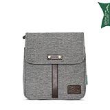 [옐로우스톤]yellowstone premium shoulder bag [ys4001gr]_가방_숄더백