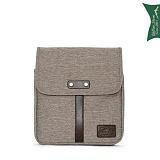[옐로우스톤]yellowstone premium shoulder bag [ys4001br]_가방_숄더백