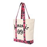 [�θ�ƽũ���]ROMANTIC CROWN -Easy Bag_pink
