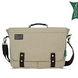 [옐로우스톤]yellowstone premium shoulder bag [ys4002be]