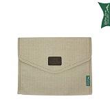 [옐로우스톤]yellowstone premium clutch bag [ys4003be]