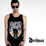 [드리프트아웃]DRIFTOUT- DNT-002 HIGH