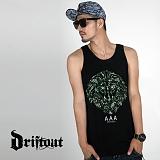 [드리프트아웃]DRIFTOUT- DNT-003 MILITARY LION