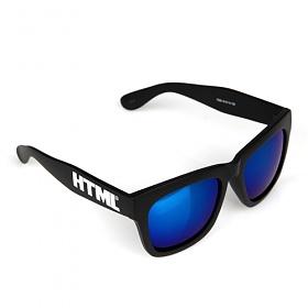 [에이치티엠엘] HTML - M17 sunglass (Blue) 선글라스