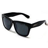 [세인트페인]SAINTPAIN - SP G0417 B608S-Black 선글라스