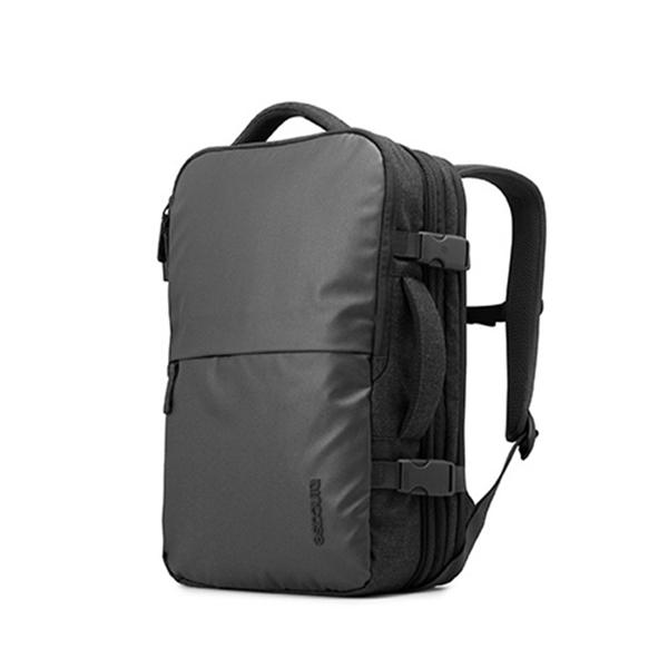 [인케이스]INCASE - EO Travel Backpack CL90004 (Black) 인케이스코리아정품 당일 무료배송 노트북가방 이병헌백팩