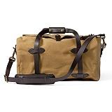 [필슨]FILSON - SMALL DUFFLE BAG 70220 (Tan) 필슨 70220 정품 더플 더플백 필슨더플 필슨더플백 필슨가방