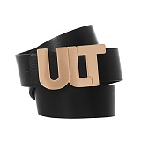 [언리미트]Unlimit - Ult Belt (Gold)