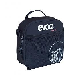 [에복]EVOC - ACP 3l - Action Camera Pack (Black)