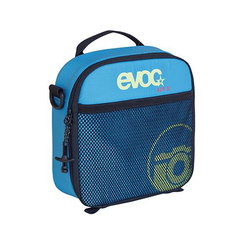 [에복]EVOC - ACP 3l - Action Camera Pack (Sky)