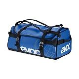 [에복]EVOC - DUFFLE BAG (Blue)_S