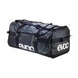 [에복]EVOC - DUFFLE BAG (Black)_L