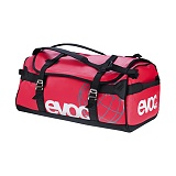 [에복]EVOC - DUFFLE BAG (Red)_L