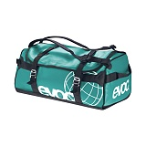 [에복]EVOC - DUFFLE BAG (Bright Green)_L