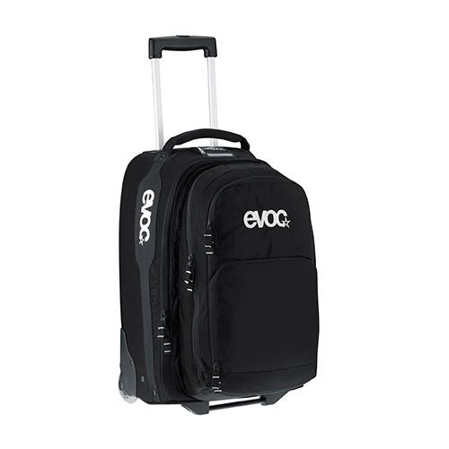 [에복]EVOC - TERMINAL BAG (Black)