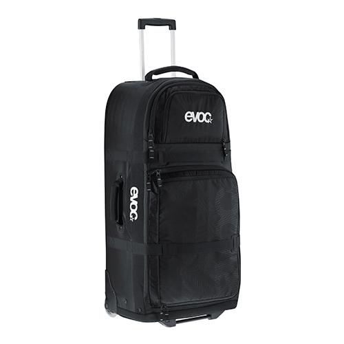 [에복]EVOC - WORLD TRAVELLER (Black)
