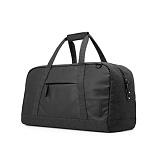 [인케이스]INCASE - EO travel Duffle CL90005 (Black) 인케이스코리아정품 단독 사은품 당일 무료배송 15인치 더플백