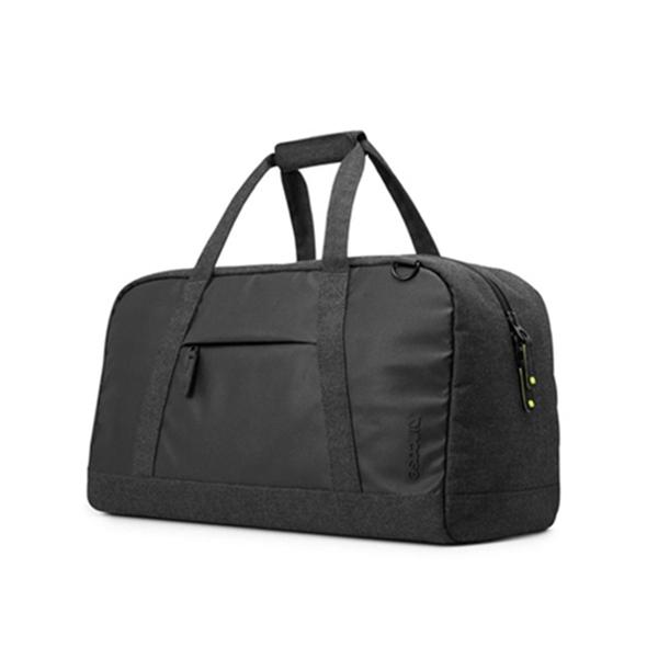 [인케이스]INCASE - EO travel Duffle CL90005 (Black) 인케이스코리아정품 당일 무료배송 노트북가방 더플백