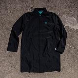 [AUB]에이유비 - 13single coat-BLK 맥코트
