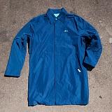 [AUB]에이유비 - 13single coat-BLUE 맥코트