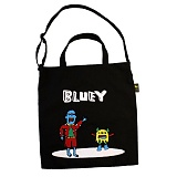 [블루이]BLUEY - Monster Bag