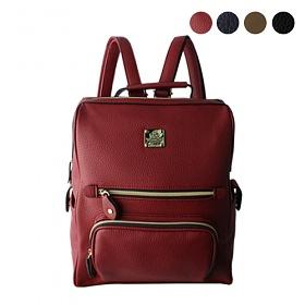 [바나바나] 제인 백팩 HMWA084JY4 가방 여성 backpack