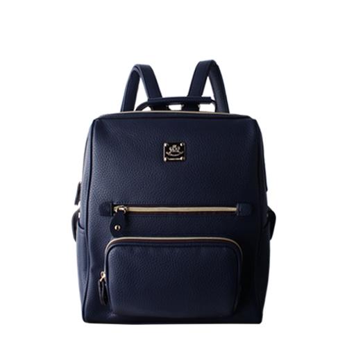 [바나바나] 제인 백팩 HMWA084JY3 가방 여성 backpack 백팩 여성백팩 가죽백팩 가죽가방