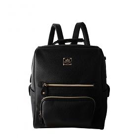 [바나바나] 제인 백팩 HMWA084JY1 가방 여성 backpack