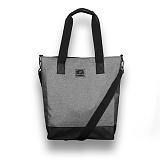 [몬스터리퍼블릭] MONSTER REPUBLIC TRUSTME CROSS BAG / L.GRAY 크로스백_가방