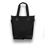 [몬스터리퍼블릭] MONSTER REPUBLIC TRUSTME CROSS BAG / BLACK 크로스백_가방