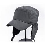 [제이드엠] jade W.M-26 모자l귀달이모자