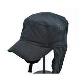 [제이드엠] jade W.M-25 모자l귀달이모자