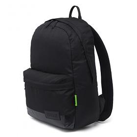 [에이치티엠엘]HTML - B3 backpack (Black)_학생백팩