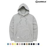 [앨빈클로]ALVINCLO 후드티 AVH-151G