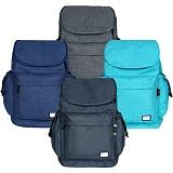 [언리미트]Unlimit - Upper Bag 백팩 가방