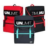 [언리미트]Unlimit - Grab Bag ver.2 백팩 가방 신학기가방
