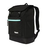 [ORISUE] 오리수 남녀공용 캐주얼가방 b711 학생백팩 백팩