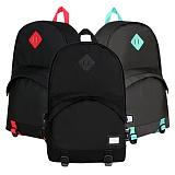 [언리미트]Unlimit - Base Bag 백팩 가방