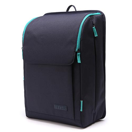 [에이치티엠엘]HTML-NEW U7 Backpack (Navy / Mint) 백팩