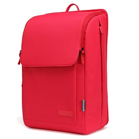 [에이치티엠엘]HTML-NEW U7 Backpack (Red)
