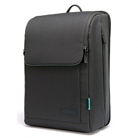 [에이치티엠엘]HTML-NEW U7 Backpack (Dark gray)