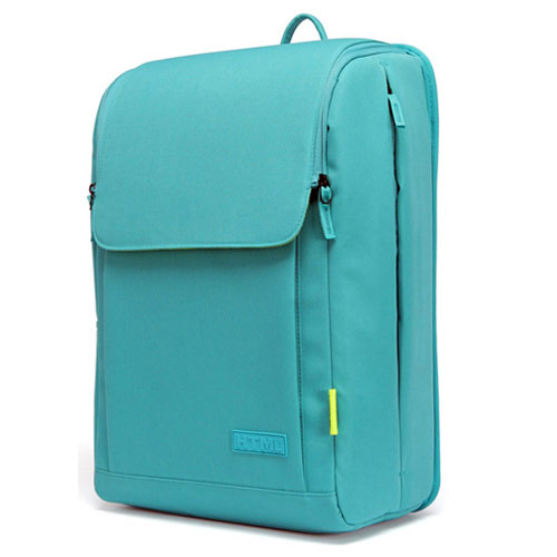 [에이치티엠엘]HTML - NEW U7 Backpack (Emerald mint) 백팩