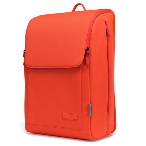 [에이치티엠엘]HTML-NEW U7 Backpack (Orange) 백팩