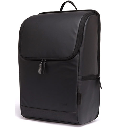 [에이치티엠엘]HTML-H7 PLATINUM CL Backpack (Black)_백팩