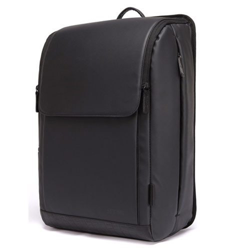 [에이치티엠엘]HTML - U7 PLATINUM CL Backpack (Black)