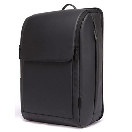 [에이치티엠엘]HTML - U7 PLATINUM CL Backpack (Black)