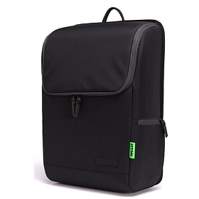 [에이치티엠엘]HTML - NEW H7 Backpack (black / Dark gray) 백팩